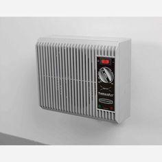 off the wall 1500 watt convection smart thermaflo electric portable rh pinterest co uk Portable Kitchen Exhaust Fan portable bathroom exhaust fan