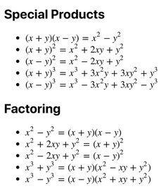 Gcse Math, Maths Algebra, Math Multiplication, Conversion Chart Math, Maths Solutions, Math Formulas, Teaching Math, Teaching Ideas, Math Classroom