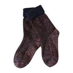 Spring Summer, Socks, Clothing, Inspiration, Shopping, Fashion, Ribe, Stockings, Tall Clothing