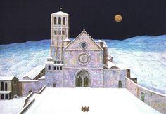 Norberto Proietti | Art&Tatucya