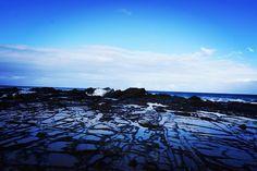 Breautiful Lorne #australia #visitaustralia #visitvictoria #lorne #beach #ocean #loveaustralia #greatoceanroad #victoria by annahancock74 http://ift.tt/1IIGiLS