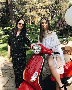 София Ротару 2017 год день рождения: 16 тыс изображений найдено в Яндекс.Картинках
