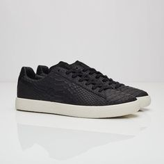 online store 0e106 f085f Puma States MII - 0 products - Sneakersnstuff   sneakers   streetwear  online since 1999