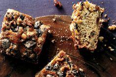 5 шоколадных рецептов на завтрак. Изображение номер 1