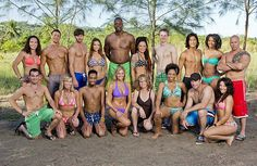 Pin for Later: When Is My Show Ending? Check Out All the Season Finale Dates! Survivor Season finale: Wednesday, May 21, at 8 p.m. (2 hours, followed by reunion special at 10 p.m.)