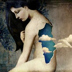 100% ART / christian schloe