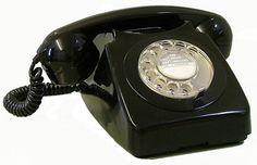text to landline http://textmybiz.com #business #text #service