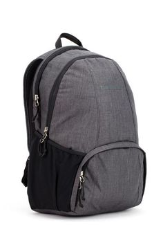 6fda5ac06315 15 Best backpacks images