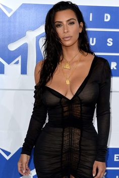 Resultado de imagen de kim kardashian casual