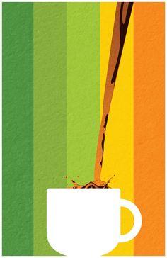 Unknown Artist #coffee, #drinks, https://apps.facebook.com/yangutu, #bestofpinterest