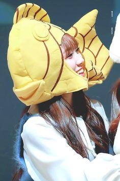 Yabuki Nako   © 618NK_ Gfriend Sowon, Red Velvet Seulgi, Yoona, Mamamoo, Girl Group, My Girl, Dream Catcher, Idol, Princess Zelda