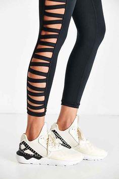 adidas Originals Tubular Crackle Sneaker - Urban Outfitters