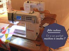 machine à coudre Introducing-2