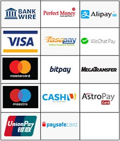 We offer a wide range of secure payment methods for depositing and withdrawing funds efficiently.  * Minimum deposit and withdrawal 5 USD or Equivalent currency * $0 Fee * Deposit and withdrawal currencies USD, EUR, GBP * Deposit Time Instant and 1 - 3 working days to bank tranfer * Withdrawal Time Credited within 24 hours and 2 - 5 working days to bank transfer  #accounts #demo #swapfree #funds #Shares #CFD #Gold #Oil #FXB #FXBTrading #bonus #trading #forex #mt4 #mt5 #deposit #payment…