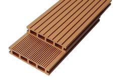 artifical wooden deck uae supplier,building a border with landscape timbers