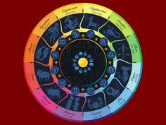 Ημερήσιες Προβλέψεις για όλα τα Ζώδια 11/1 - http://www.daily-news.gr/lifestyle/imerisies-provlepsis-gia-ola-ta-zodia-111-2/