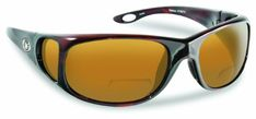 Sport  Sunglasses From Amazon * Be sure to check out this awesome product.(It is Amazon affiliate link) #15likes