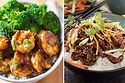 20 Delicious Asian-Inspired Dishes That'll Put Your Usual Takeout To Shame