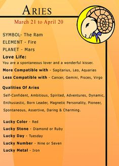 Alarming Details About Aries Horoscope Exposed – Horoscopes & Astrology Zodiac Star Signs Amor Aries, Aries Ram, Aries Love, Aries Sign, My Zodiac Sign, Aries Lucky Color, Aries Zodiac Facts, Aries Astrology, Aries Horoscope