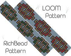 off loom beading techniques Loom Bracelet Patterns, Bead Loom Bracelets, Bead Loom Patterns, Weaving Patterns, Jewelry Patterns, Jewelry Ideas, Crochet Patterns, Bead Embroidery Patterns, Beaded Embroidery