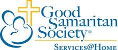 Good Samaritan Society Services@Home
