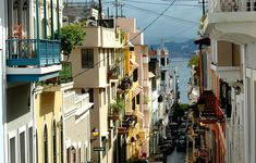 The Caribbean, Part 4: Gino's Guide to The Caribbean, Continued