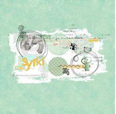 #scrapbook by Nulka