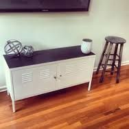 Image Result For Ikea Ps Cabinet