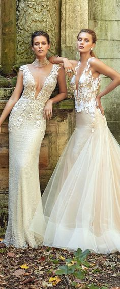 Wedding Dresses:   Illustration   Description   Wedding Dress by Galia Lahav 2017 Bridal Collection – Le Secret Royal II    -Read More –   - #WeddingDresses https://adlmag.net/2017/12/19/wedding-dresses-inspiration-wedding-dress-by-galia-lahav-2017-bridal-collection-le-secret-royal-ii-15/