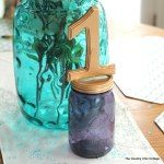 http://www.thecountrychiccottage.net/2015/02/mason-jar-table-number-for-weddings.html