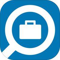 LinkedIn Job Search di LinkedIn Corporation