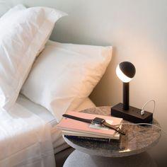 #lampe #busby #lampedesign