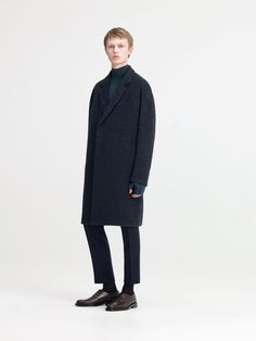COS-2016-Fall-Winter-Mens-Collection-Look-Book-008
