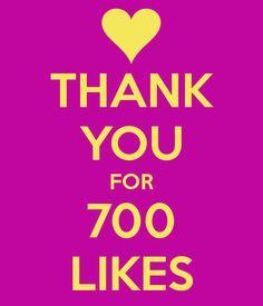 YAH!  700 Likes on FB  www.Facebook.com/WredWrockWreaths