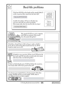 math worksheet : addition and subtraction equations worksheets 5th grade  pemdas  : Addition And Subtraction Equations Worksheets