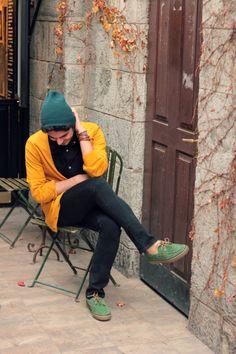 http://www.ozanalcin.com/ #style #menstyle #mensstyle #menswear #menfashion #mensfashion #fashion #inspiration #inspiring #istanbul #swag #ootd #outfit #look #blog #blogger