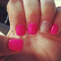 summer vacation nails | ... /make-up/nails | Pinterest | Vacation Nails, Nails and Summer Nails