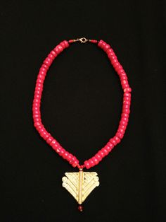 Lalibela jewelry made Ethiopia available @ https://www.facebook.com/pages/Africa-Sunshine-Naya-Binghi/221943431159796