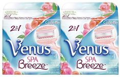 Gillette Venus, Spa, Hair Removal Cream, Shave Gel, Shaved Hair, Beauty Routines, Shaving, Body Care