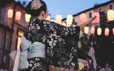Festa tradizionale giapponese a Cascina Cuccagna Il 26 luglio il giardino di Cascina Cuccagna si trasformerà per accogliere una festa tradizionale giapponese. #milano #giappone #cascinacuccagna