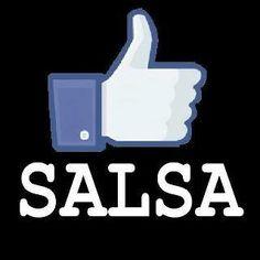 Bachata Dance, Salsa Bachata, Latin Music, Latin Dance, Puerto Rico, Cuba, Salsa Music, Salsa Dancing, Dance Quotes