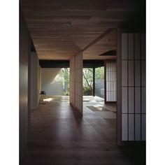 Kenichi KEN ARCHITECTS - Yokohama Kanagawa Tokyo