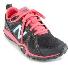 New Balance WO80 Minimus Multisport Shoes - Women's - http://www.shoes-4-you.net/2012/12/05/new-balance-wo80-minimus-multisport-shoes-womens/