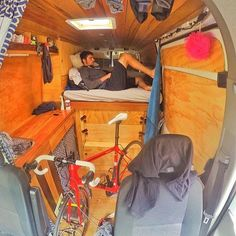 Rainy day chill time with @busnbikes  #roaradventure to share your pics by rebelonarainbow