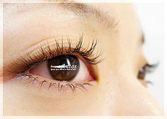 一重&奥二重さんが満足するまつげエクステのコツ ~デザイン編~ 大宮発まつげエクステ&パーマ アントスのまつげカタログ Eyelash Extensions, Eyelashes, Make Up, Blog, Beauty, Lashes, Lash Extensions, Makeup, Blogging