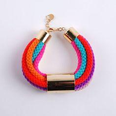 #bracelet #jewelry