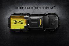 Carlex Design Reveal 6 Wheel Carbon Fibre Mercedes-Benz X-Class - GTspirit Mercedes 6x6, Mercedes G Wagon, Custom Trucks, Custom Cars, 6x6 Truck, Pickup Trucks, Vehicle Signage, Bmw Concept, Armored Truck