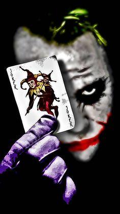 Looking For Joker Wallpaper? Here you can find the Joker Wallpapers hd and Wallpaper For mobile, desktop, android cell phone, and IOS iPhone. Joker Und Harley, Le Joker Batman, Der Joker, Batman Wallpaper, Disney Wallpaper, Joker Mobile Wallpaper, Trendy Wallpaper, Girl Wallpaper, Joker Poster