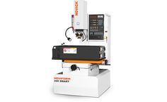 404 - Novick®: EDM Machines made for Europe Power Strip, Edm, Europe, Products, Gadget