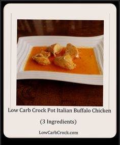 Crock pot recipes on pinterest crock pot low carb and crock pot